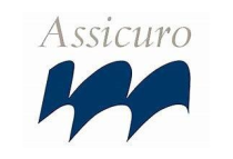 Assicuro Private Insurance